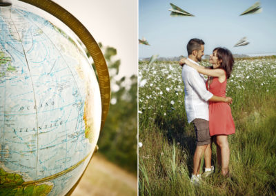 engagement-travel-love-shooting