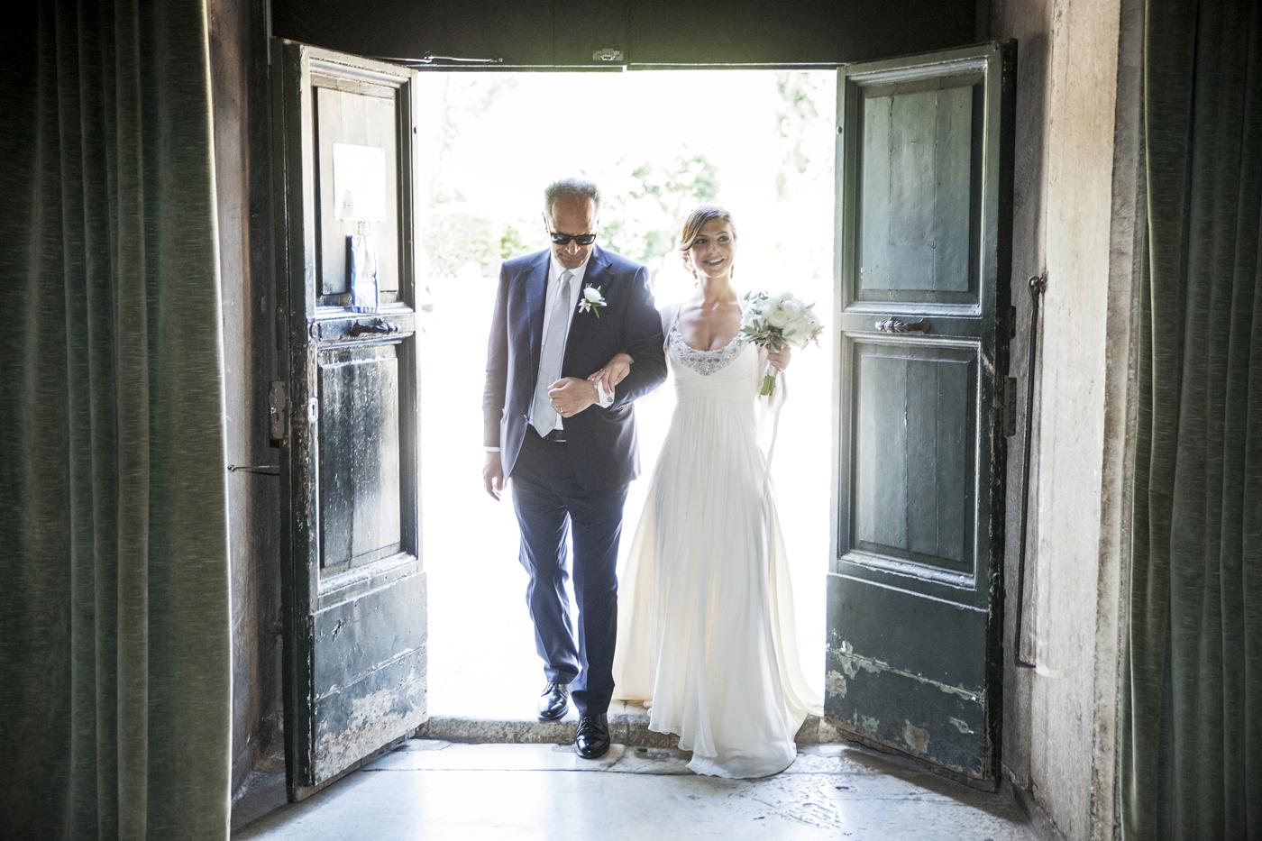 wedding-father-church-Rome