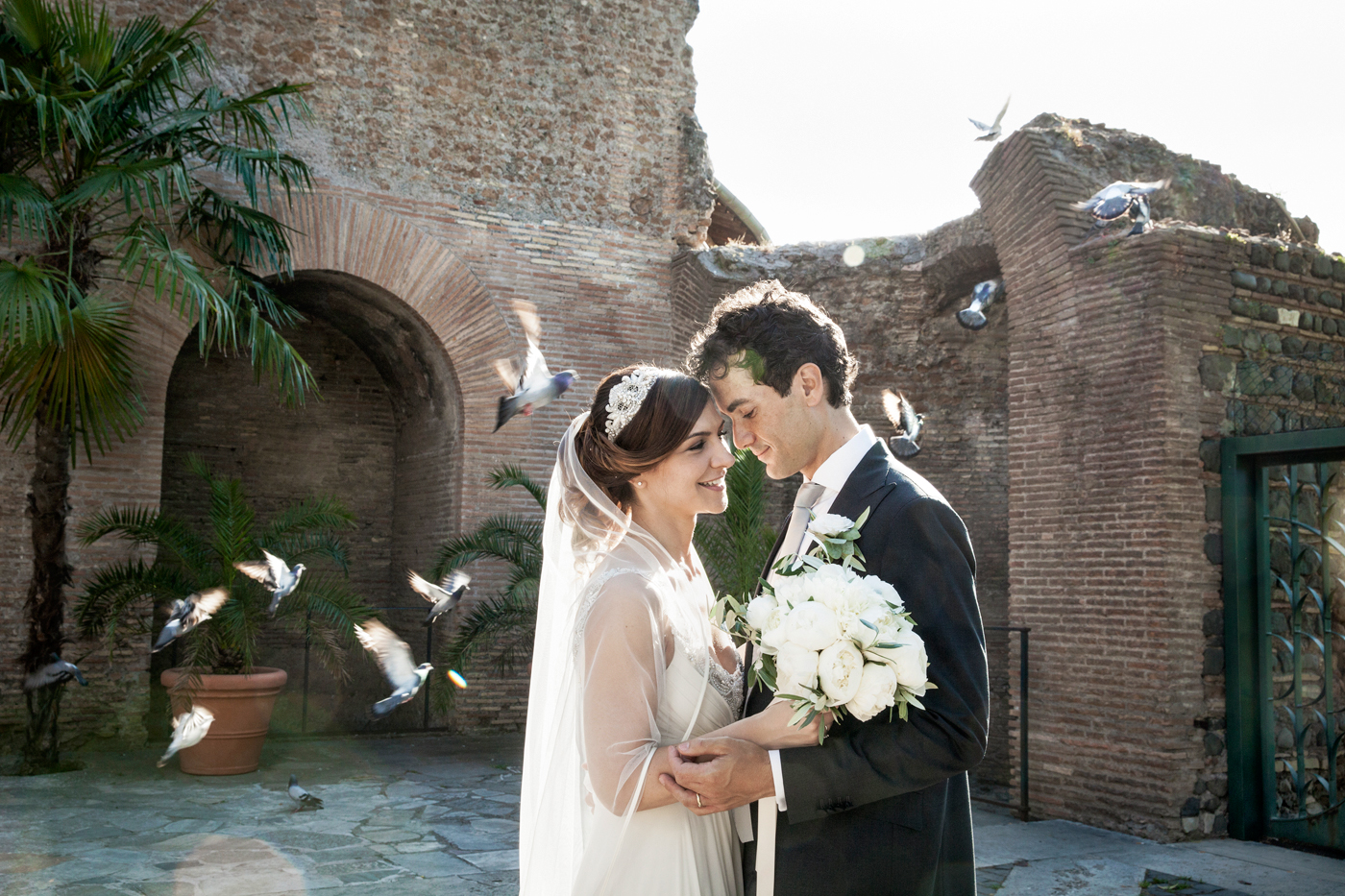 love-wedding-Rome-photographer