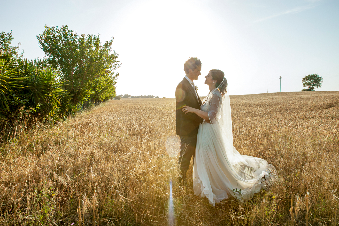 wedding-together-sun-photographer