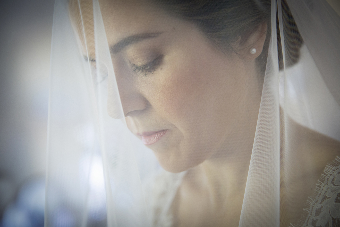 bride-wedding-portrait-photographer