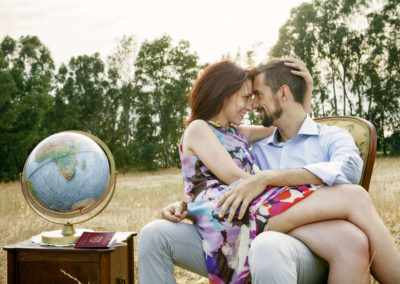 engagement-nature-love-shooting