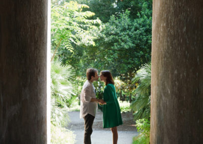 engagement-couple-love-shooting