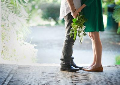 engagement-dream-love-shooting