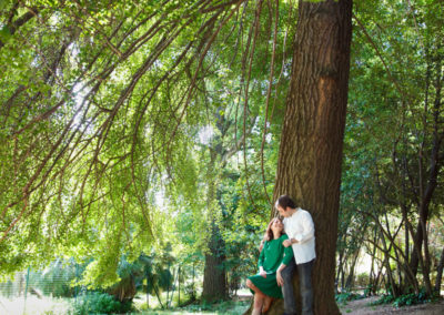 engagement-nature-photo-shooting