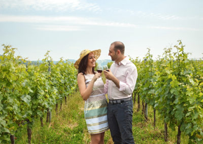 engagement-wine-love-shooting