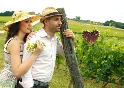 engagement-wine-love-shooting