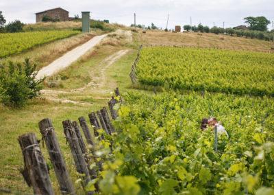 engagement-wine-photo-shooting