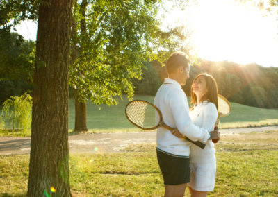 engagement-tennis-love-photographer